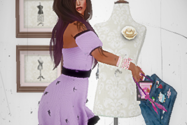 dotties-cutie-dress-8625652834-o74A9A685-BAC2-28E1-30AC-C7C0FC41C8B9.png