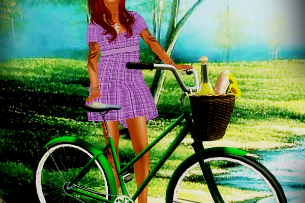 dotties-plaid-dress-8624710399-o1743A456-C4D6-BCF7-0C79-B2D44349E732.png